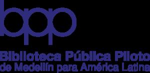 logobpp