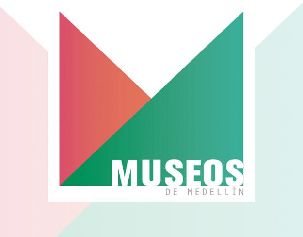 Mesa de Museos de Medellín