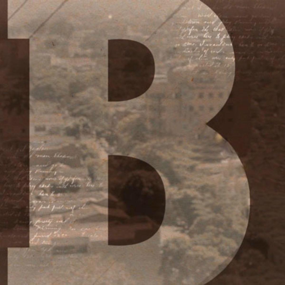 Letra B - Prado de la A a la Z