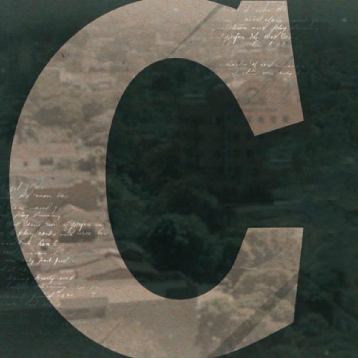 Letra C - Prado de la A a la Z