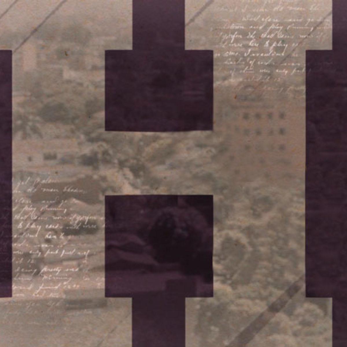 Letra H - Prado de la A a la Z