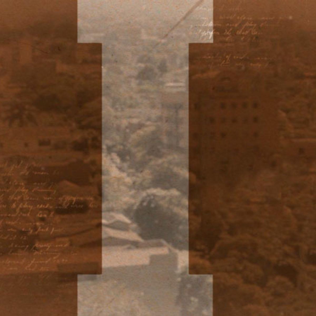 Letra I - Prado de la A a la Z