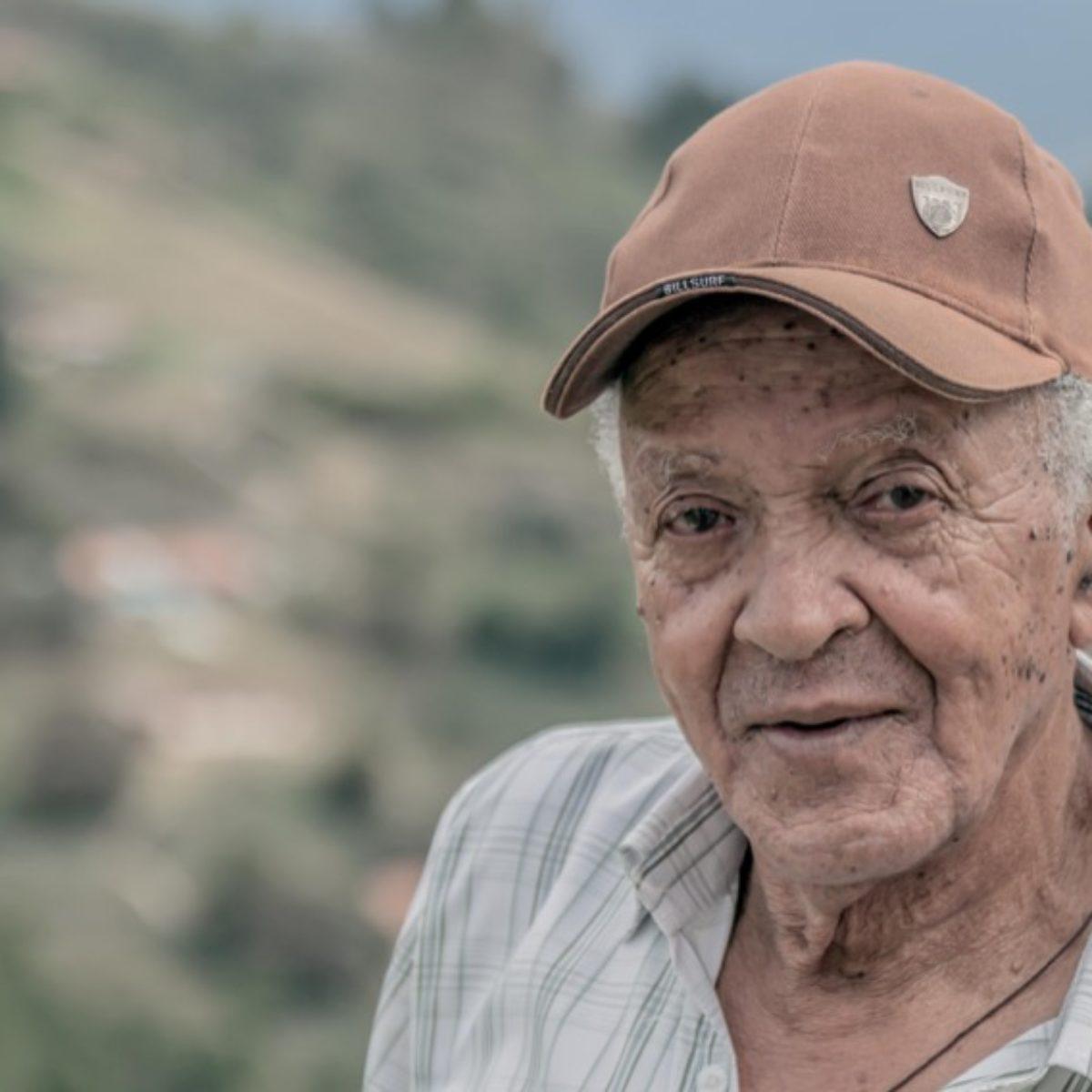 Julio Ramírez - Cultura Silletera