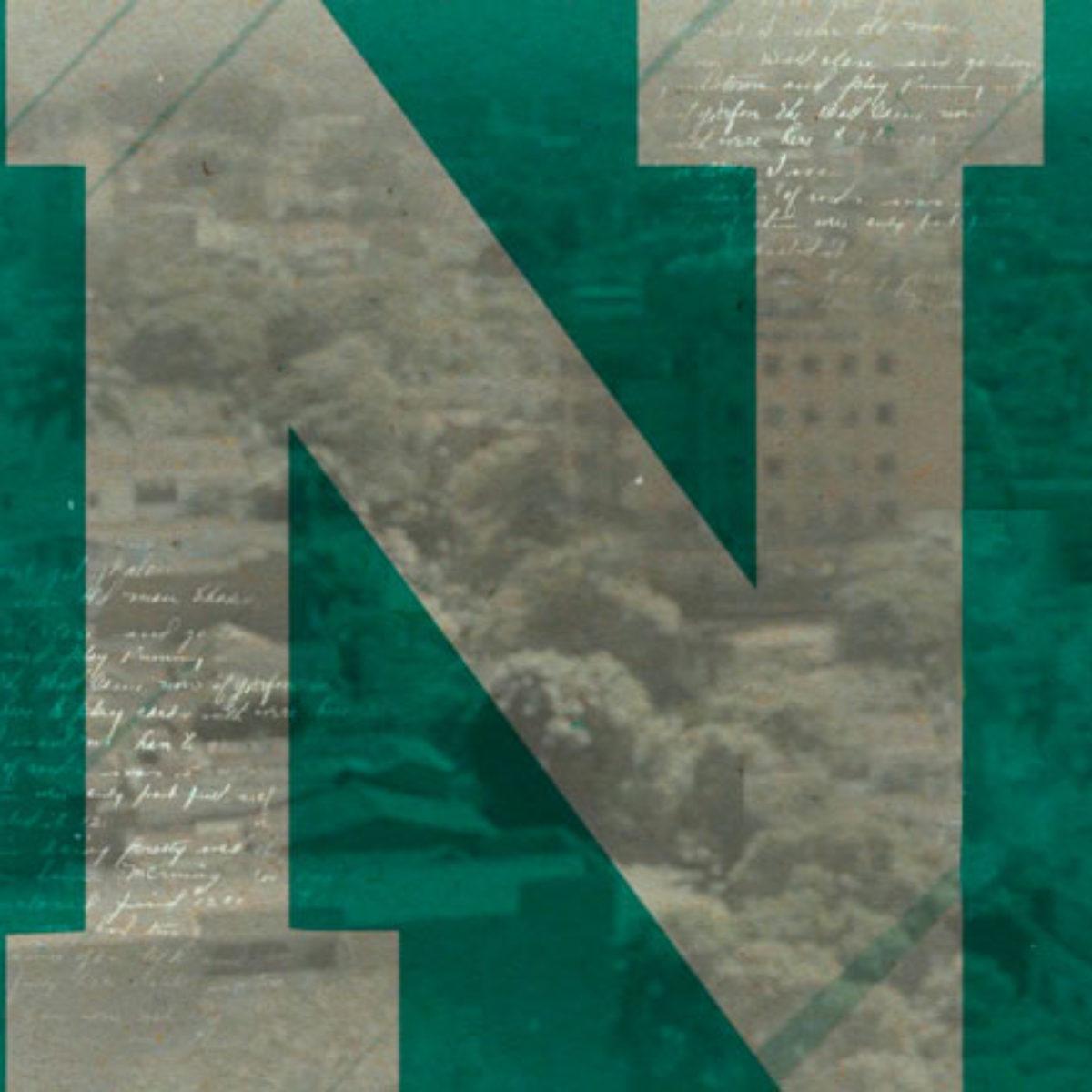 Letra N - Prado de la A a la Z