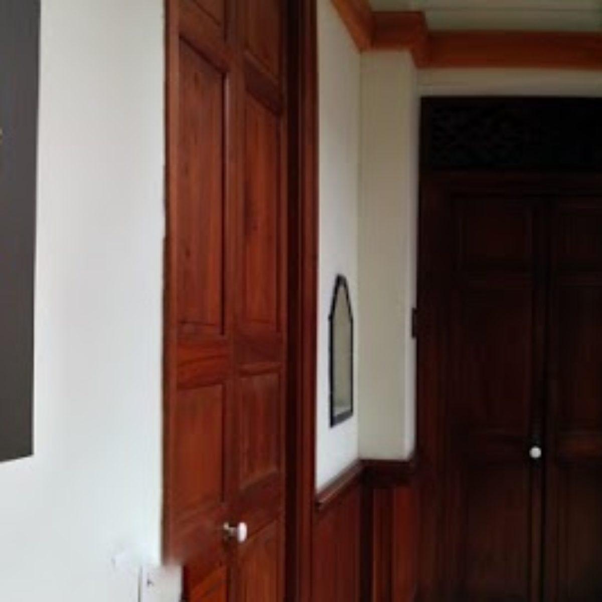 Consulta los fondos documentales del Archivo Histórico de Medellín