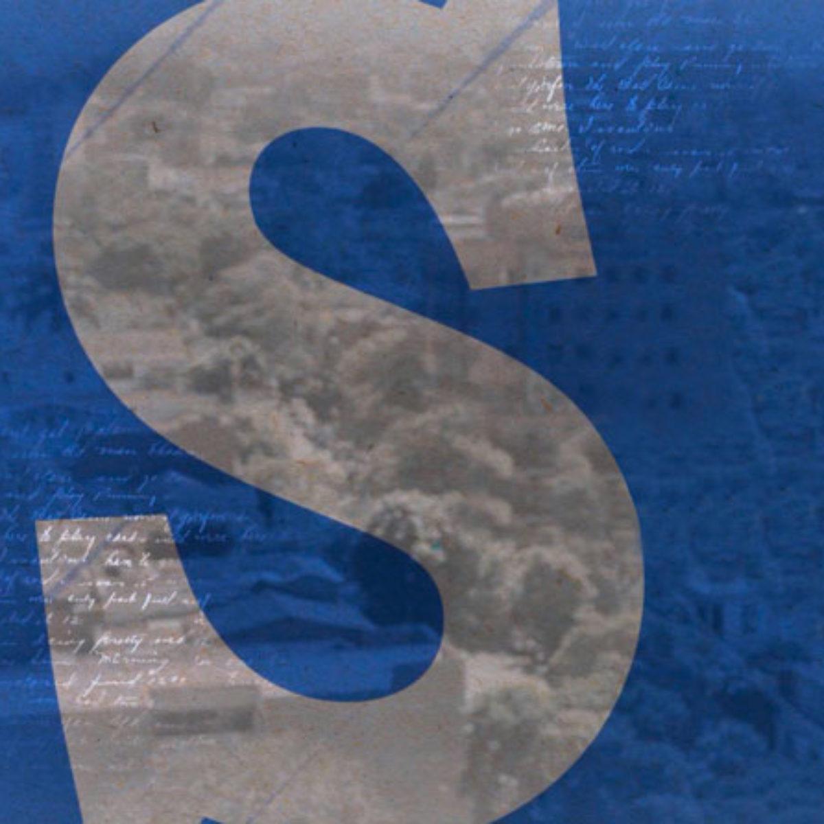 Letra S - Prado de la A a la Z