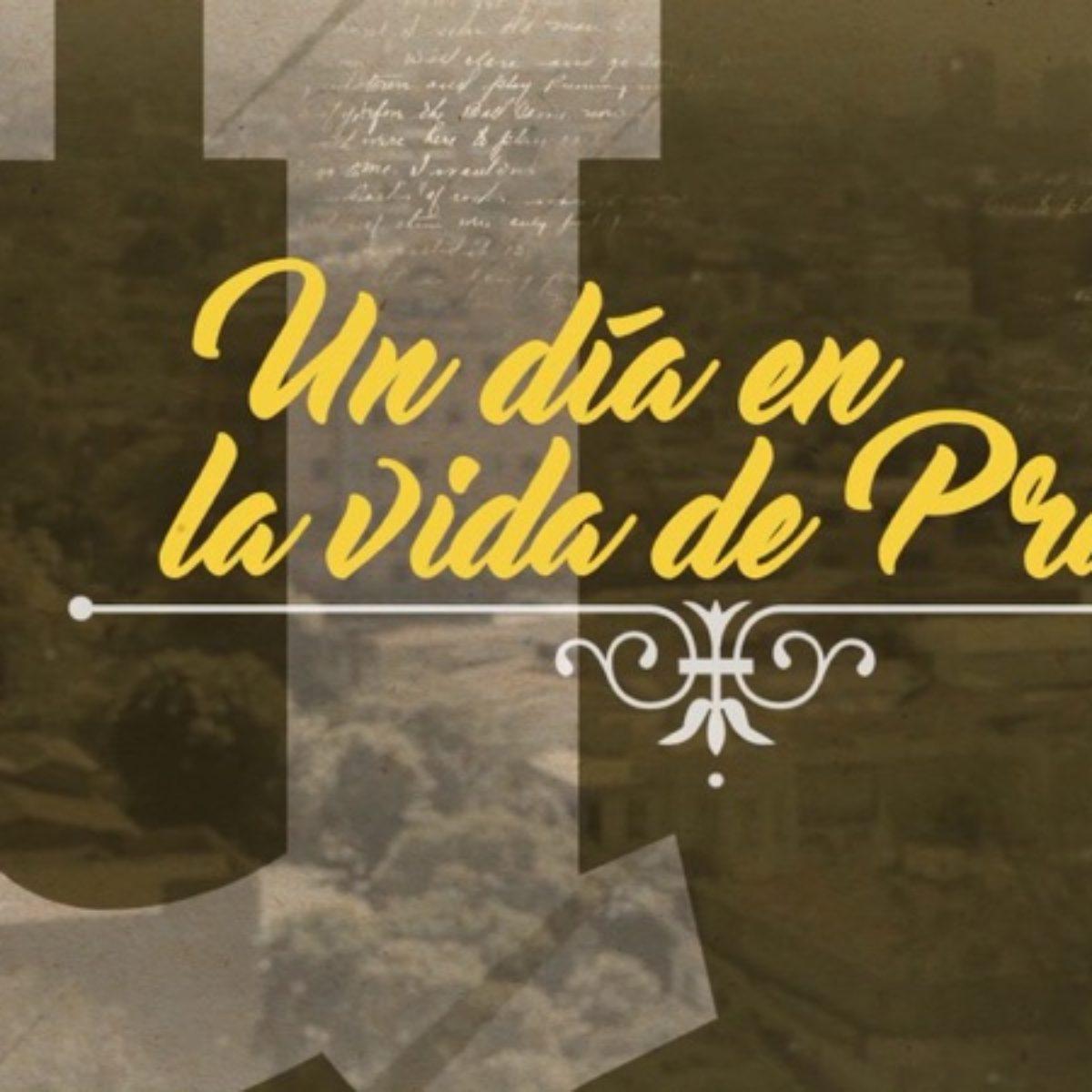 Letra U - Prado de la A a la Z